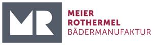 Meier Rothermel | Lünen
